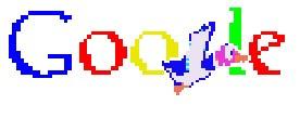 logo-logo google yang pernah di tolak [lensaglobe.blogspot.com]