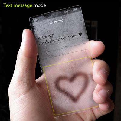http://kaskus-lover.blogspot.com/