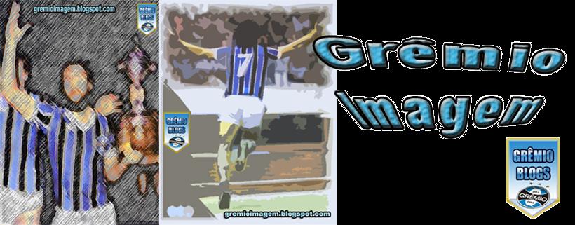 Grêmio Imagem