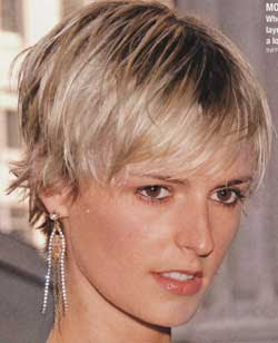 Short Haircut Styles, Long Hairstyle 2011, Hairstyle 2011, New Long Hairstyle 2011, Celebrity Long Hairstyles 2012