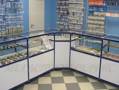 бизнес план на рыболовный магазин образец