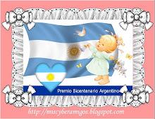 Regalo Argentino