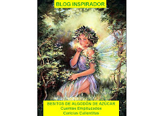 Regalo Blog Inspirador
