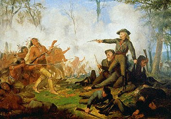 american history the new frontier Book - americans - mcdougall littel  102 the spanish american war - pg 346  ch 20 the new frontier and the great society.
