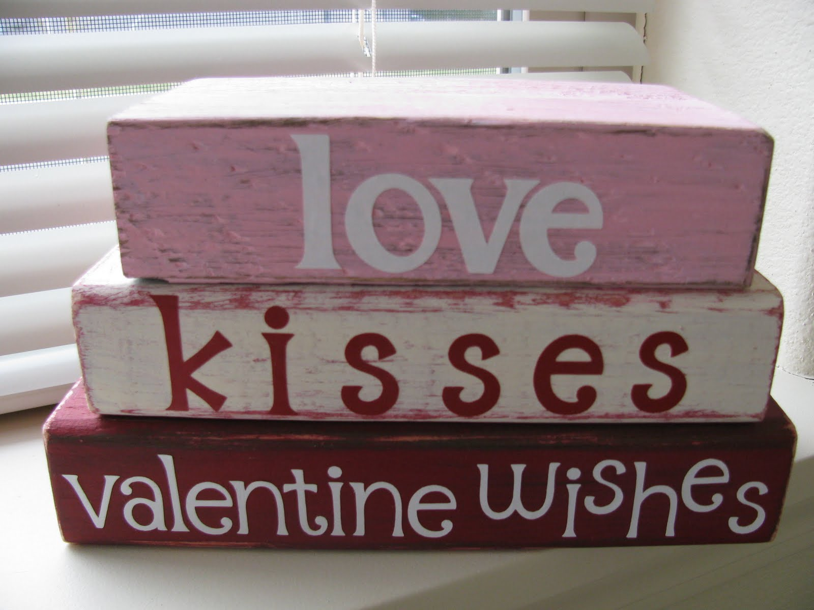 Woodworking wood valentine projects PDF Free Download