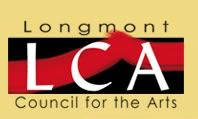 Board Member of the Longmont Council for the Arts