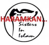 HARAMKAN!!!!