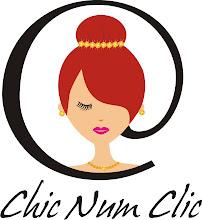 Chic num Clic