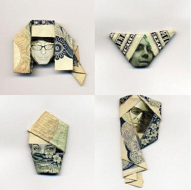 [seni+duit.jpg]