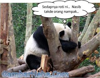 http://1.bp.blogspot.com/_tCZKKaioJhc/SqPKTJZvyUI/AAAAAAAACVk/gTeUkf2dD50/s320/panda+panda+puasa.jpg