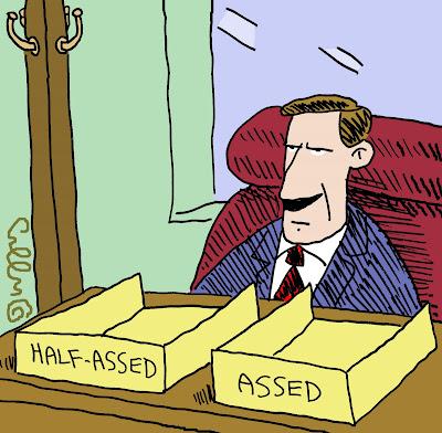Half-assed**.jpg