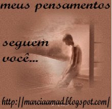 "do blog ""meus pensamentos"""