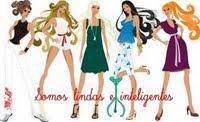 Grata Sandra (blog curiosa)