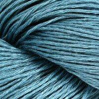 Euroflax Linen picture from Webs