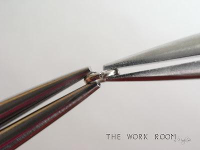 Slip Ring Pliers