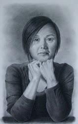 Mayuko Ueda