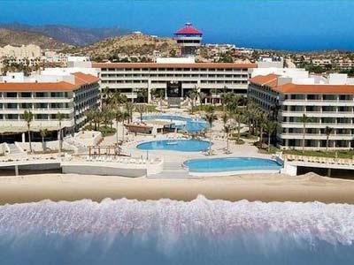 Hoteles de 5 estrellas programa arquitect nico - Hoteles en ibiza 5 estrellas ...
