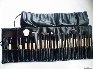 BOBBI BROWN SET 24 PIEZAS