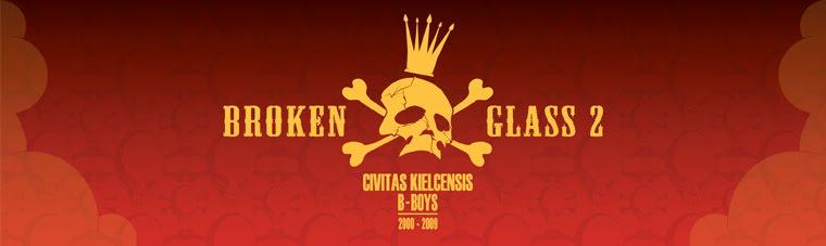 Broken Glass 2 Crew