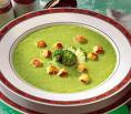 Si te gatuajme Pice me brokoli dhe suxhuk Si te gatuajme Receta