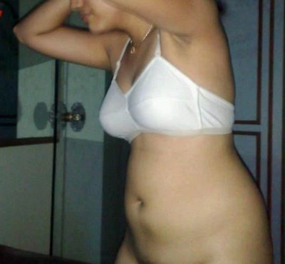 desi girls looking for sex ru ready hot girls