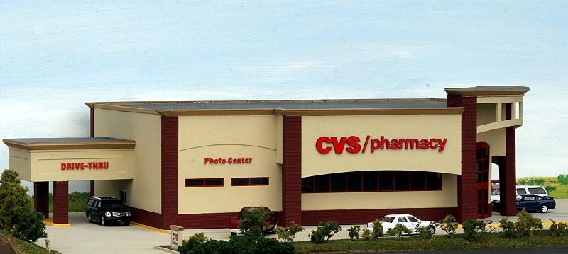 marin retail buzz cvs drug store to open in tiburon
