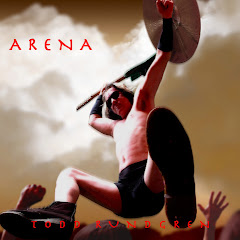 ARENA CD