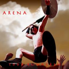 ARENA CD