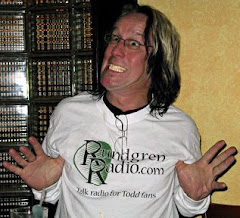 RUNDGREN RADIO click on picture