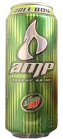 Sugar Free Amp Energy Drinks