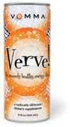 Verve Energy Drink from Vemma