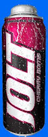 Jolt Energy Drink - Cherry Bomb