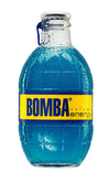 Bomba Energy Drink - Berry