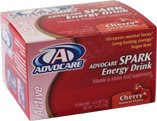 Advocare Spark Energy Drink