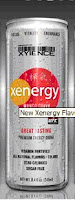 Xyience Mango Guava by Xyience