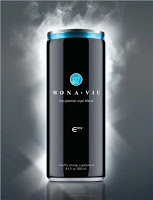 Monavie emv Energy Drink