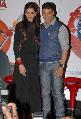 Chandi Chawk to China movie premere.