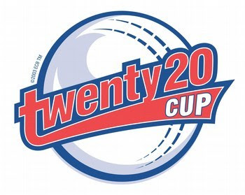 Twenty20 World Cup 2009 : Match Schedule + Start Time .