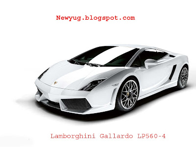 Lamborghini Gallardo LP560-4, sexy hotest no.1 car photo.
