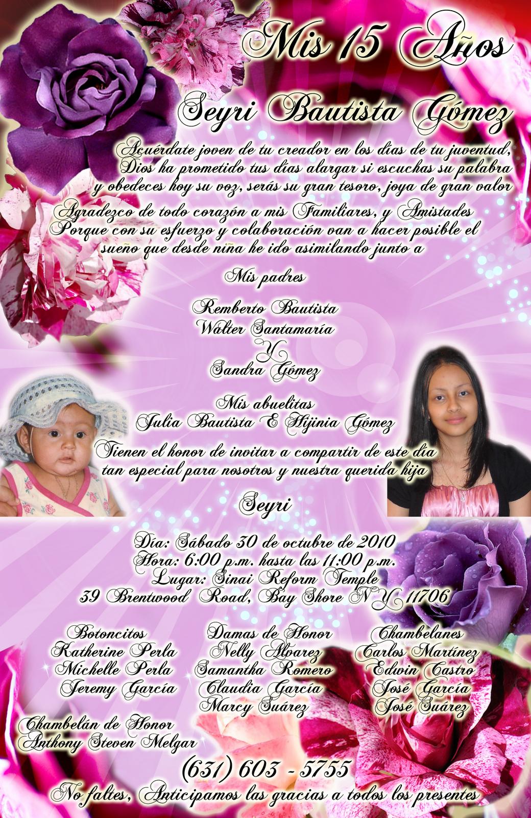 Artes DaVinci: 01/01/2011 - 02/