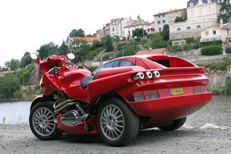 [auto+moto+3.jpg]