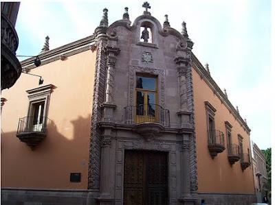 casa-moneda-mexico
