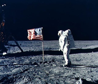Apollo 11 lansare pe internet 2009