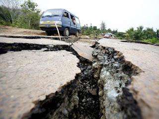 cutremur 2009
