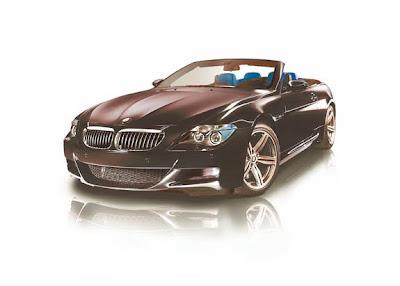 BMW Autodesk