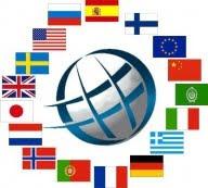 icann flag