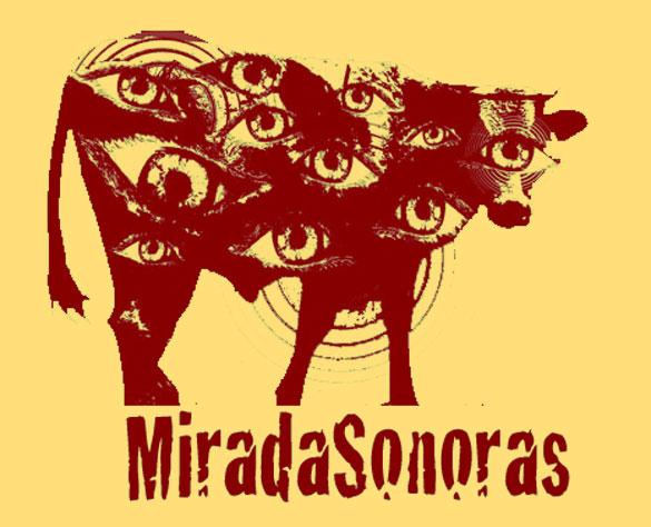 MiradaSonoras