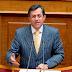 Nίκος Νικολόπουλος: Η Κυβέρνηση πρέπει να παρακαλά…να χάσει τις δημοτικές εκλογές, αν θέλει να επαναδιαπραγματευθεί τους «επαχθείς όρους» του μνημονίου.