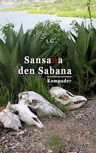 Sansaña den Sabana (prijs 15 euro)