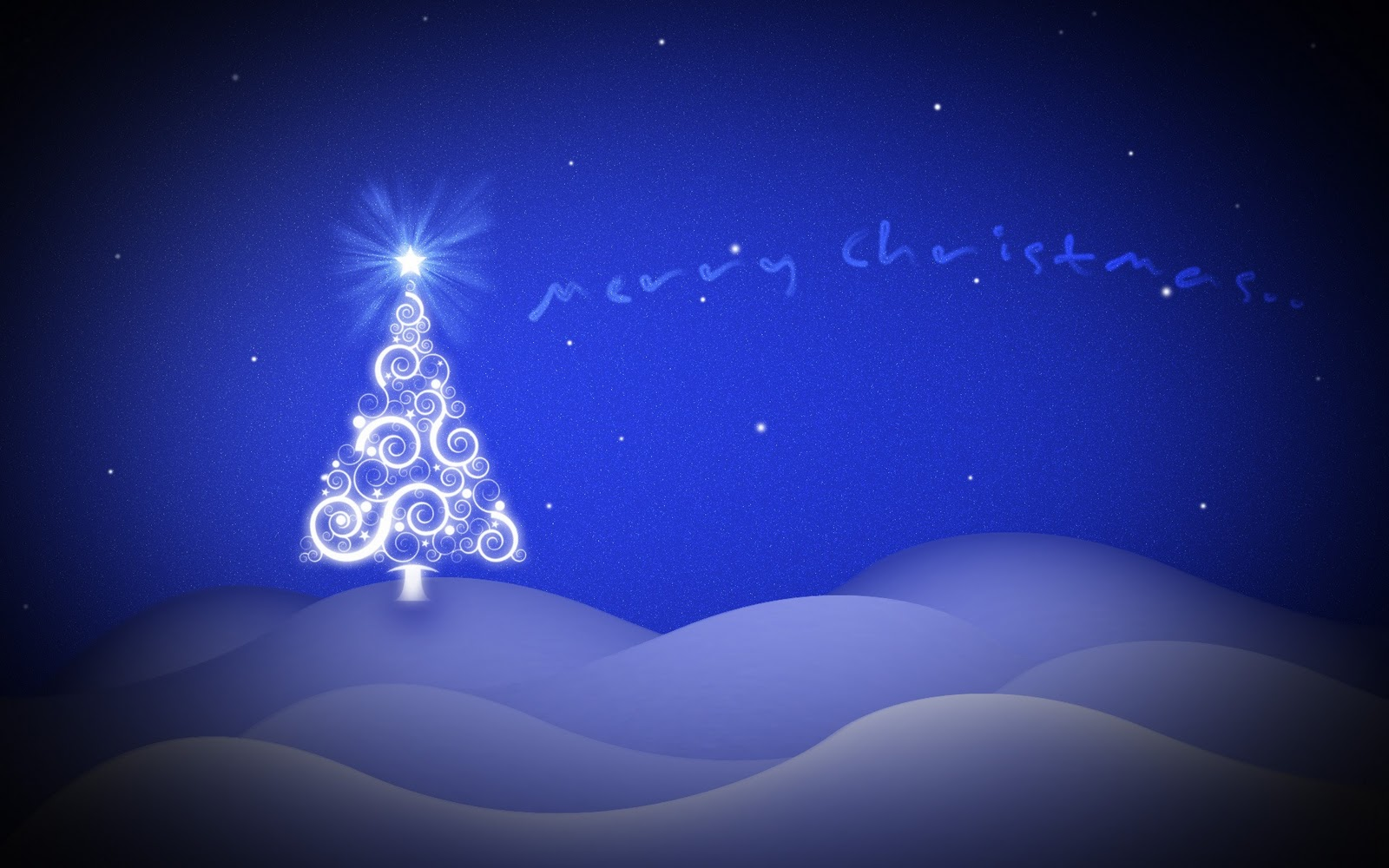 http://1.bp.blogspot.com/_tEdBugMPfS0/TRQWvBXZa4I/AAAAAAAAASg/Kz46koFcrPs/s1600/beautiful-christmas-tree-wallpaper-source_e8r.jpg